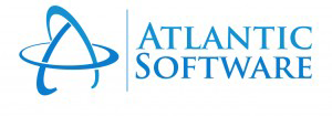 Atlantic Software Inc